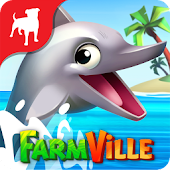 Download FarmVille: Tropic Escape APK for Laptop