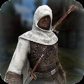 Game Samurai's Creed - Ninja War APK for Windows Phone
