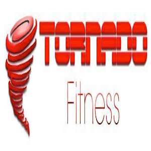 Tornado Fitness for Android