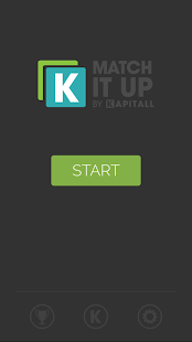 Kapitall Match It Up - screenshot