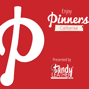 Pinners Conference - California For PC / Windows 7/8/10 / Mac – Free Download