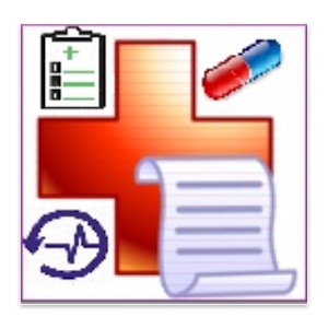 Download Med History Tracker APK