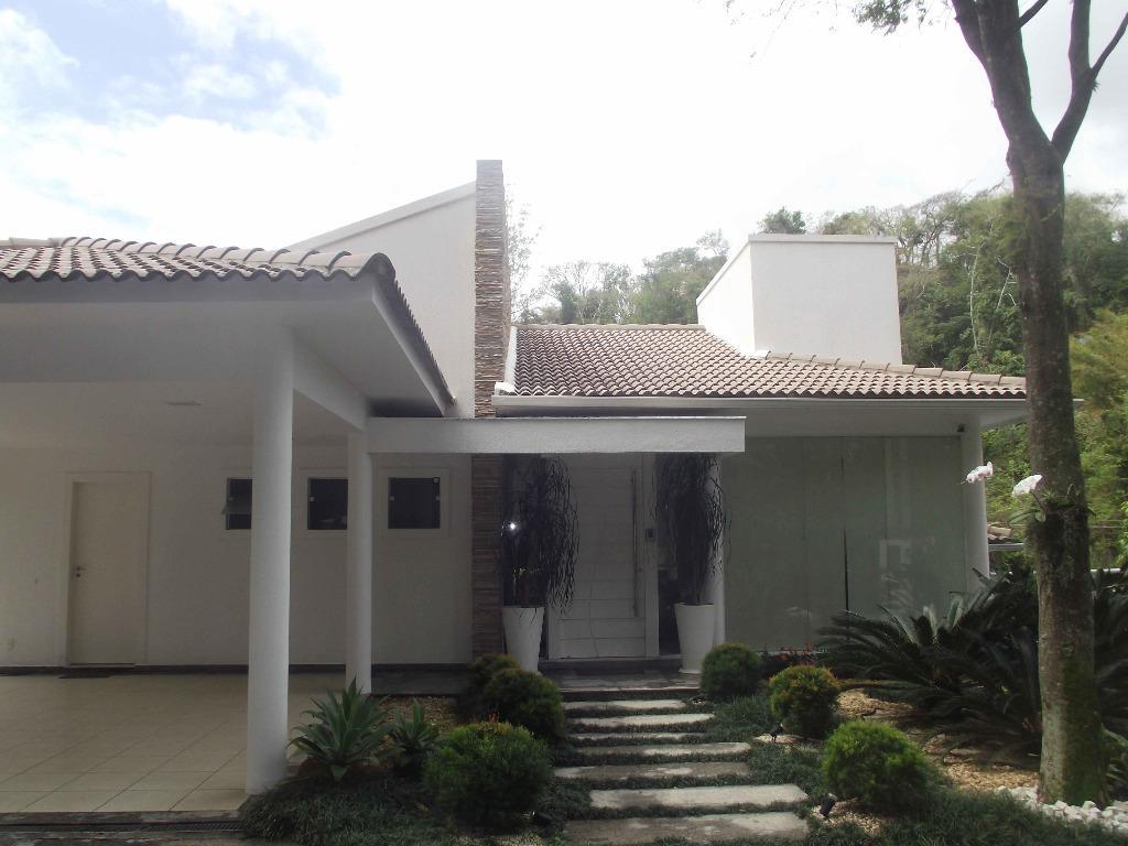 Casa em Maceió  -  Niterói - RJ