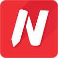 Download Needed - Shopping List & Deals APK for Android Kitkat