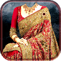 App women's traditional collection version 2015 APK