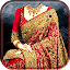 Download Android App women's traditional collection for Samsung