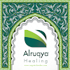 Ruqya Healing Guide Plus