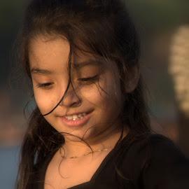 by Dr .Ghanshyam Patel - Babies & Children Child Portraits (  )