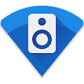 AirAudio - stream your music! APK for Bluestacks