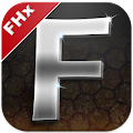 App FHx-Server COC PRO Legacy APK for Windows Phone