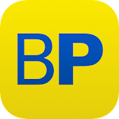 BancoPosta APK for Bluestacks