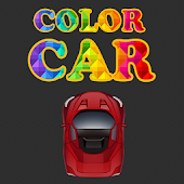Car Color Switch APK for Ubuntu