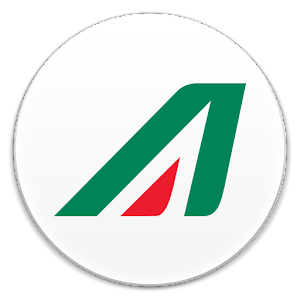 Alitalia for pc