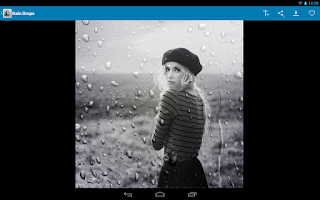 Screenshot of Pho.to Lab PRO Photo Editor!