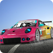 Speed Racing Rivals APK for Bluestacks