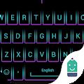 Free Purple Crystal Typany Theme APK for Windows 8