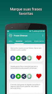 App Frases de Status APK for Kindle