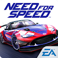 Need for Speed™ No Limits vesion 2.11.1