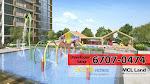 Sol Arces EC, the leading Executive Condominium project in Choa Chu Kang