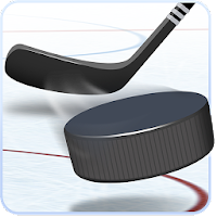Hockey League For PC (Windows And Mac)