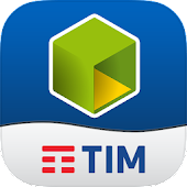Download TIMreading APK on PC