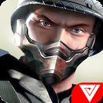 Call Of Modern Warfare Secret Agent FPS For PC / Windows / MAC