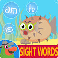 Game Learn to Read Sight Words, games for 4 to 8 years APK for Windows Phone