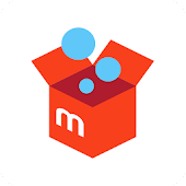 Mercari: The best shopping app APK Descargar