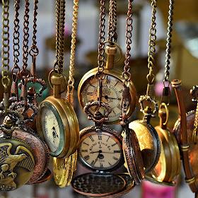 Antique pocket watches.JPG