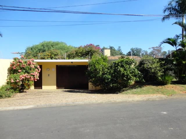 Chácara com 3 dormitórios à venda, 2412 m² por R$ 170.000 - Chácaras São Bento - Valinhos/SP