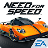 Need for Speed™ No Limits Apk + Mod RexDL