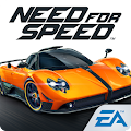 Need for Speed™ No Limits APK baixar