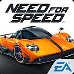 скачать Need for Speed No Limits