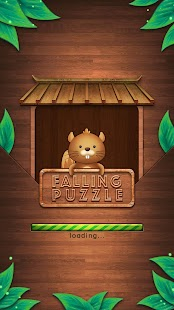 Falling Puzzle for pc