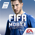 Game FIFA Mobile Soccer apk for kindle fire