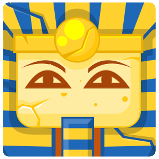 Temple Adventure Mummy Tomb (game)