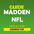 Cheats For NFL Madden Mobile