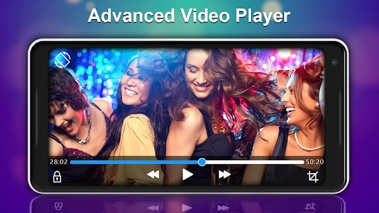 All Video Player 2019 for pc