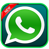App Video Call for Whatsapp prank APK for Kindle