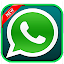 Video Call for Whatsapp prank