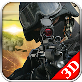 Game SWAT Counter Terrorist Army 3D APK for Windows Phone