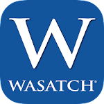 Wasatch Client Conference App APK Image