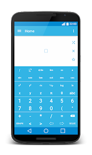 MalMath: Step by step solver APK Descargar