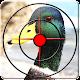 Sniper Duck Hunting Season 3D