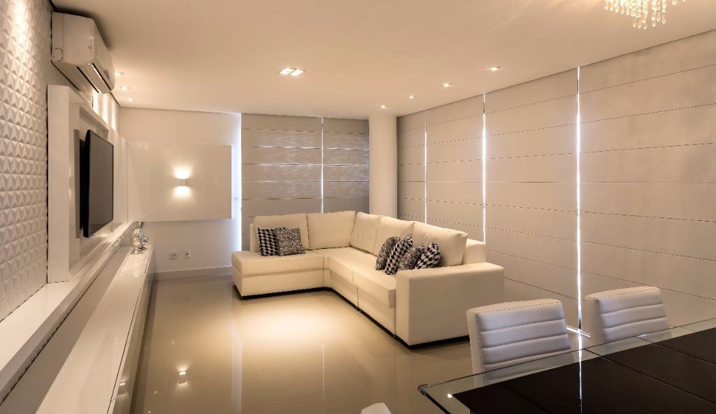 Imagem Apartamento Florianópolis Estreito 2032054