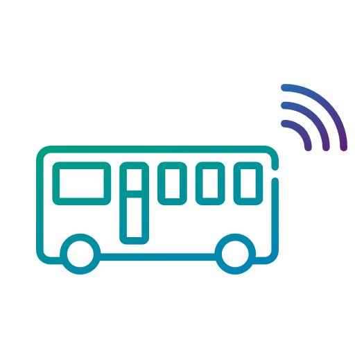 Android aplikacija Pametne autobusne stanice Rijeka na Android Srbija