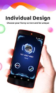 App Color Phone Flash APK for Windows Phone