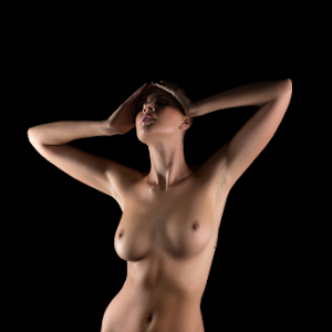 Olga Kaminska-5667-Edit-Edit.JPG