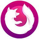 Firefox Focus: The privacy browser 8.0.6 APK Download