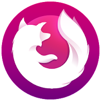 Firefox Focus: The privacy browser on PC / Windows 7.8.10 & MAC